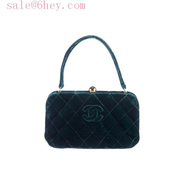 chanel bag price in paris