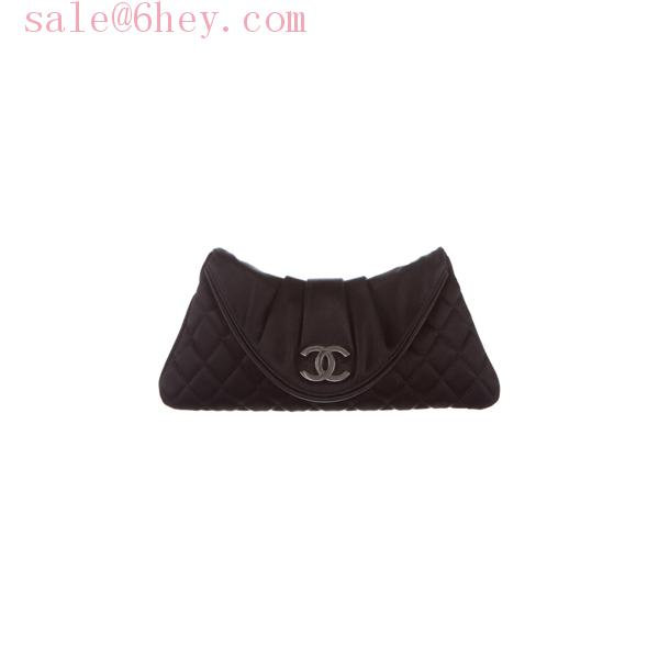 chanel boy 10 review