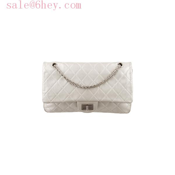 chanel cf small