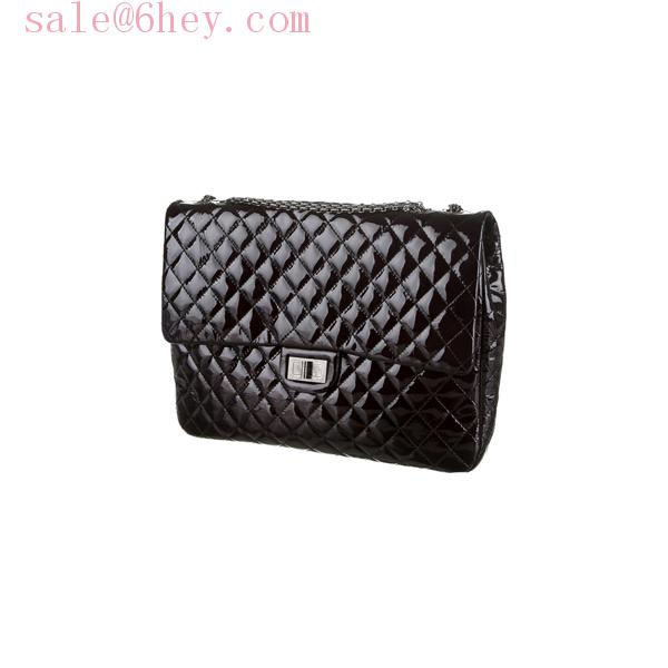 chanel chance best price