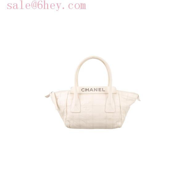 chanel chance green