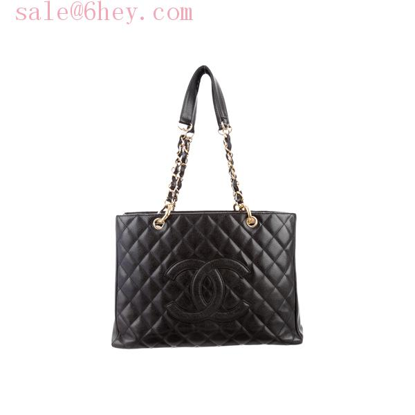 chanel classic flap bag inside