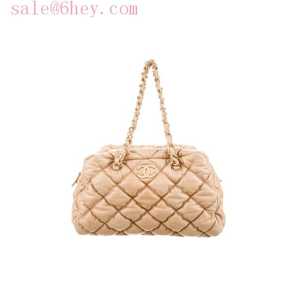 chanel classic flap bag price 2013