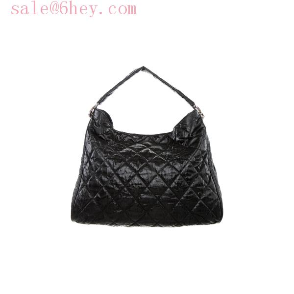chanel classic flap small