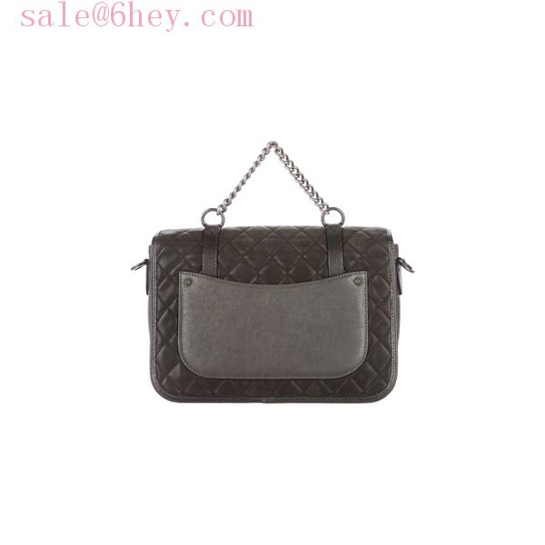 chanel coco boy flap bag