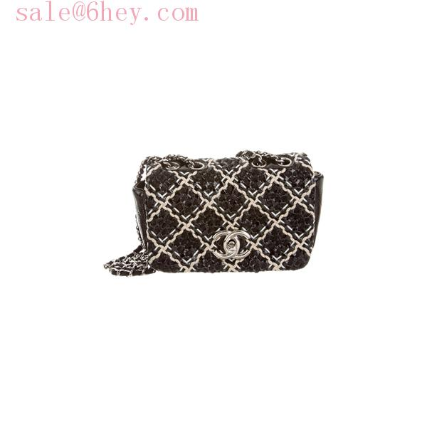chanel inspired clothing wholesale