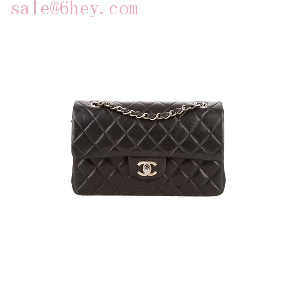 chanel makeup cheap online