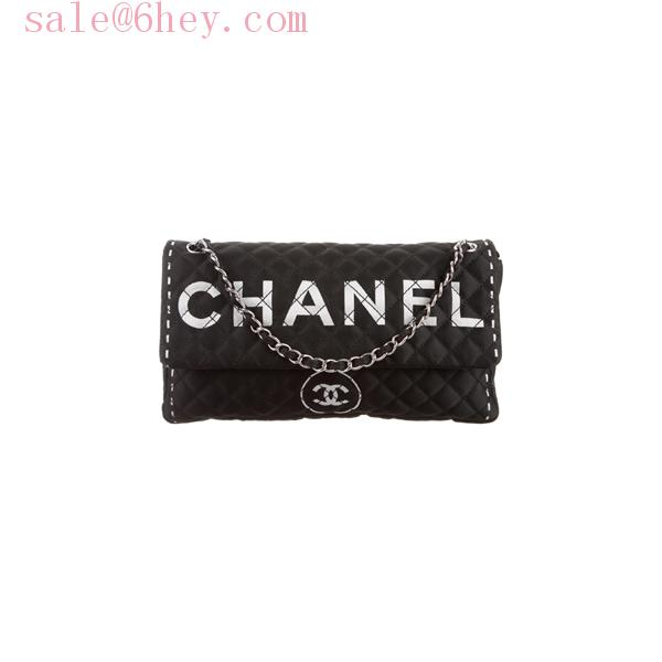 chanel no 5 price