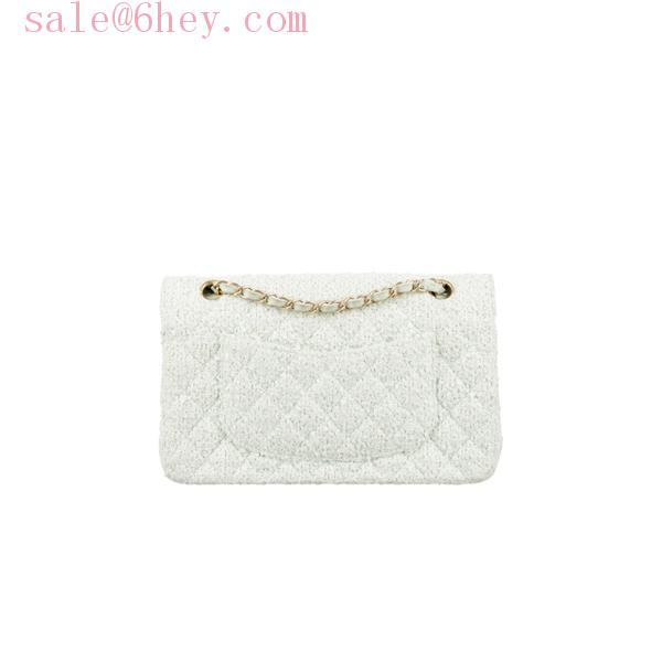 chanel sycomore ebay