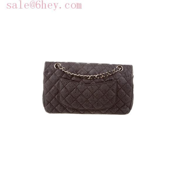 chanel wallet price hk