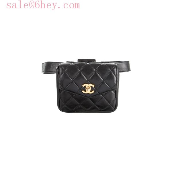 chanel website with prices