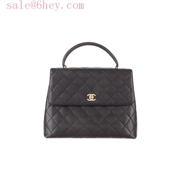 coco chanel french brands