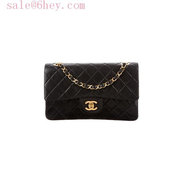 coco chanel mademoiselle 3.4 oz price