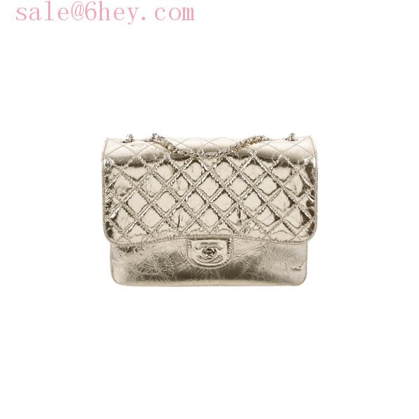 reebonz chanel wallet