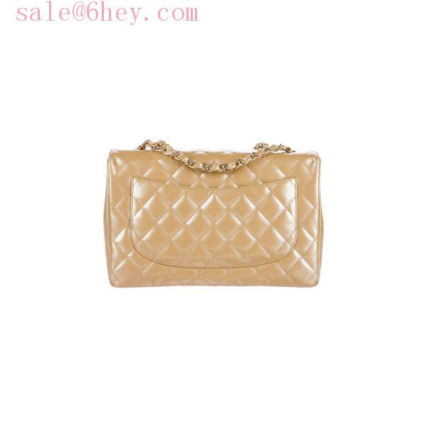 second hand chanel bags uk