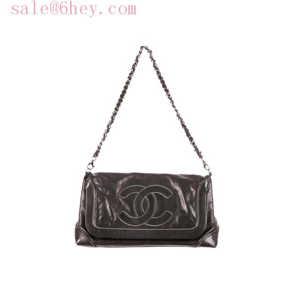 tally chanel