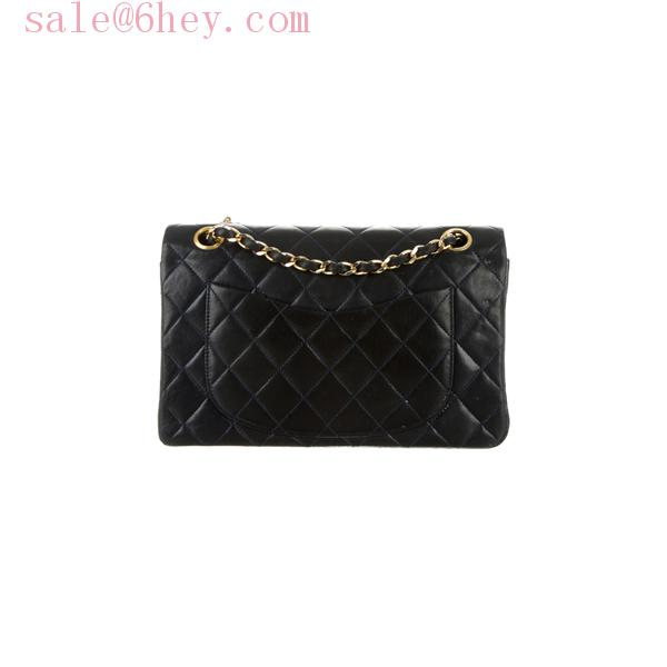 where to buy chanel cheapest
