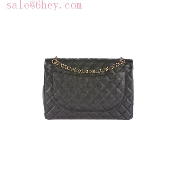 white chanel boy bag gold hardware